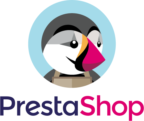 prestashop-site-internet.jpg