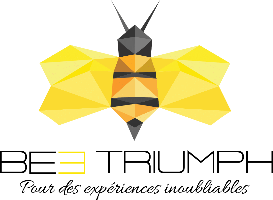 beetriumph-n°1-creation-web-UX.jpg